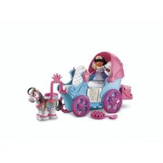 1000 Images About Toys On Pinterest Little People