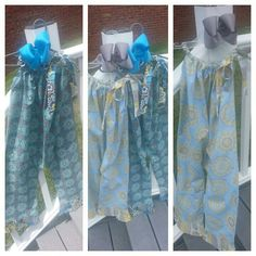 Custom boutique rompers for kids! Follow us on social media at Meme's Sweet Treasures!