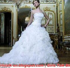 ❤very nice dress