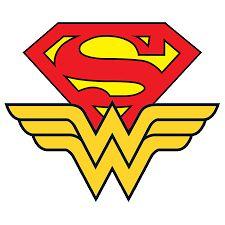 silhouette design store view design 34000 wonder woman rh pinterest com superwoman logo vector super woman logo