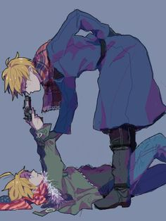 American you helped me through this now please let... - #AmeriCan #helped #hetalia