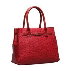 Incredible!    Welcome to Amrshops.com    #luxury #fashionable
