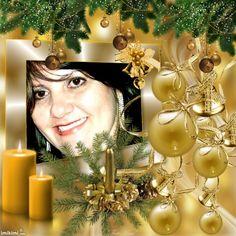 ~*~ Christmas Celebration! ~*~