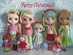 359/365 Merry Christmas!