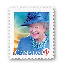 canadian stamps - Google Search O Canada, Canada Post, Love Stamps, Thinking Day, Displaying Collections, Military Art, Newfoundland, Stamp Collecting, New Zealand