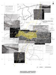 Site Analysis Architecture, Architecture Mapping, Architecture Concept Diagram, Architecture Graphics, Urban Architecture, Architecture Drawings, Architecture Portfolio, Urban Design Diagram, Urban Design Concept
