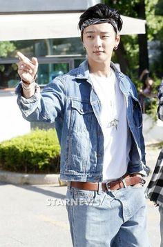 Dong Gu, Yoon Shi Yoon, Hyun Jae, Lovely Smile, Korean Entertainment, My Prince, Asian Men, Korean Actors, New Pictures