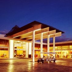 Azul Fives Hotel, by Karisma We'll be there in less than a month!!