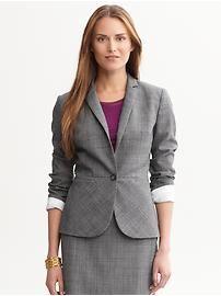 women's lightweight wool suits