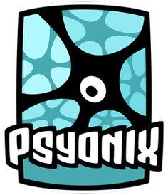 Psyonix_logo.png (246×286)