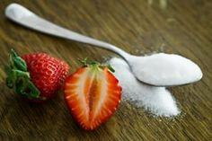 El azúcar y sus derivados