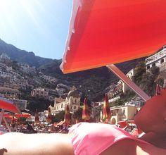 Cinque Terre, Italy // via just sweet love