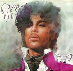 Prince His Royal Badness. Rest in Peace Sweet Prince. Sheila E, Prince Purple Rain, Minnesota, Prince Rogers Nelson, Minneapolis, Party Songs, New Wave, Santa Monica, Roger Nelson