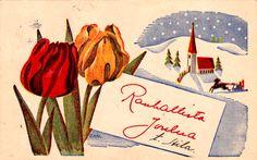 CARITA (FALIN) RODEN - sulo heinola - Picasa-verkkoalbumit. PALETTI.  Sarja: Joulukukka. Album, Picasa, Faces, Card Book