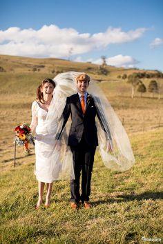 Sanja and Zoran's Countryside Serbian Wedding – Bendooley Estate, Berrima Serbian Wedding, Winter Photos, Clarks, Countryside, Groom, Wedding Day, Country Weddings, Bride, Veils