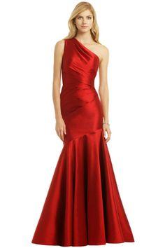 Rent Dresses | Rent The Runway