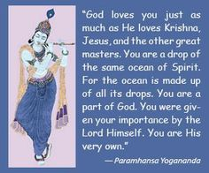 Essence of Self-Realization: The Wisdom of Paramhansa Yogananda, The Spiritual Images, Spiritual Path, Spiritual Wisdom, Spiritual Awakening, Coping With Loneliness, Yogananda Quotes, Autobiography Of A Yogi, The Knowing, Awakening Quotes