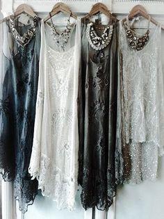New wedding dresses lace boho bohemian gypsy fashion 23 Ideas Gypsy Style, Boho Gypsy, Hippie Style, Bohemian Style, Hippie Chic, Hippie Masa, Hippie Bohemian, Vintage Bohemian, Boho Chic