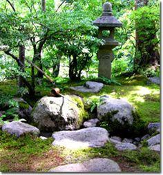 1000 images about japan tsukubai on pinterest basins - Japanese garden water basin ...