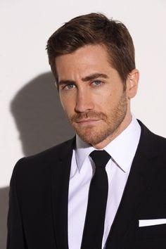 Jake Gyllenhaal He should have been in Magic Mike instead of Matt Bomer !!!!!