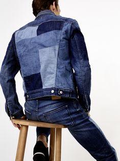 Meilleures 251 Jean's En 2019 Images Du Man Clothing Tableau UBqwAUx
