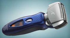 Panasonic ES8243A Arc4 Men's Electric Shaver Review