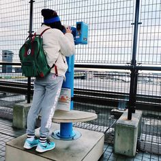 GOOD BYE JAPAN! by setoayumi