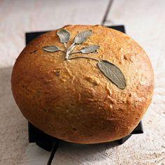 Our Most Popular Bread Machine Recipes - Breads - Recipe.com
