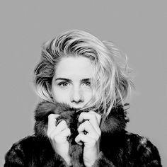 Emily Bett Rickards, Tumblr, My Love, Women, Tumbler, Woman