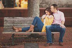 Savannah, ga engagement photographer0021