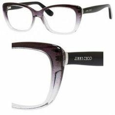 jimmy choo ice cologne for men Jimmy Choo Sunglasses, Black Glitter, Black And Grey, Gray, Women Brands, Catwalk, Eyeglasses, Eyewear, My Style