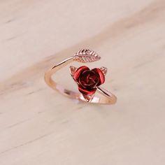 Sunflower Jewels, Heart Ring, Jewelery, Rose, Rings, Instagram, Jewelry, Jewels, Pink