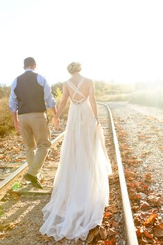 Check out this amazing style-shoot featuring our Kaitlin wedding gown from  Wedding Wonderland on @Style Unveiled !     Photo by Sara C. Photography