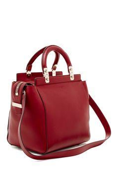 Givenchy Doctor Handbag