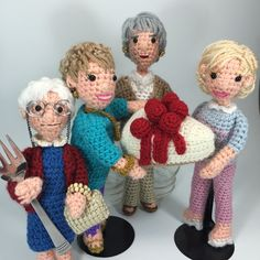 http://craftyiscool.blogspot.com/2015/09/golden-girls-30th-anniversary-this.html