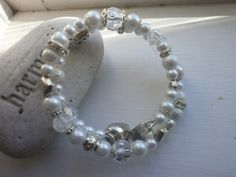 Vaga Vagas, Bracelets, Jewelry, Bangle Bracelets, Jewellery Making, Jewerly, Jewelery, Jewels, Bracelet
