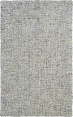 AEN-1001 -  Surya | Rugs, Pillows, Wall Decor, Lighting, Accent Furniture, Throws, Bedding