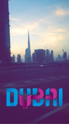 Dubai Vacation, Dubai Travel, Dubai Mehendi Designs, Dubai Video, Dubai Beach, Dubai Cars, V Bts Wallpaper, Abu Dhabi, Snapchat Picture