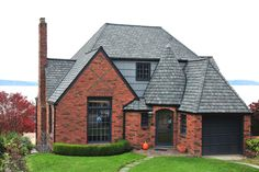Best 1000 Images About Roof Final On Pinterest Slate Stucco 400 x 300
