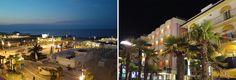 """""""Le client est notre priorité"""". Voilà la grande qualité de l'hôtel Villa Rosa. Ici, vous vous sentirez comme à la maison, entourés par la chaleur familiale typique de cette région, la Romagne. En outre, vous serez choyés par les nombreux services à votre disposition: parking, terrasse avec vue sur la mer, WI-FI gratuit et service plage! http://www.xn--bravo-sjour-hbb.com/misano-adriatico/hotel-villa-rosa.html"""