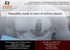 http://timesofindia.indiatimes.com/tech/computing/Wearables-made-to-warn-of-asthma-attacks/articleshow/52556968.cms