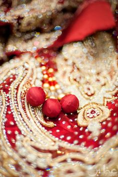 Little things which matter. by: Shaadi-e-Khas