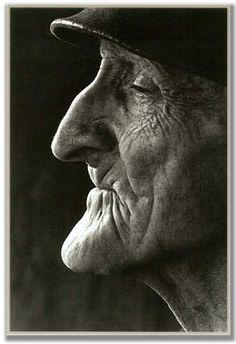 profile  Marcel Imsand   Portrait de Milet: un homme d'intérieur