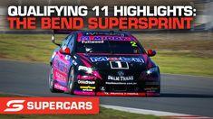 V8 Supercars, Touring, Super Cars, Highlights, Advertising, Australia, Luminizer, Hair Highlights, Highlight