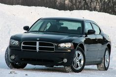 2010 dodge charger limo tint windows and blk rims!!!a beast!!!!
