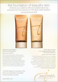 The ultimate BB for beautiful skin!