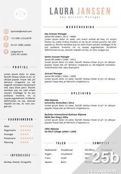 cv advies 58 beste afbeeldingen van CV advies en ontwerp van De Leydsche in