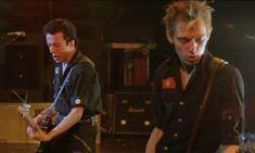 The Future Is Unwritten, Joe Strummer, Rude Boy, The Clash, Cool Bands, Punk, My Love, Boys, Law