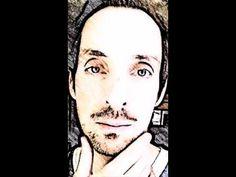 #ÉCOUTEZ & #Regardez ... Mon #Nouveau #Selfiexpressed