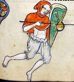 Braies circa 1260